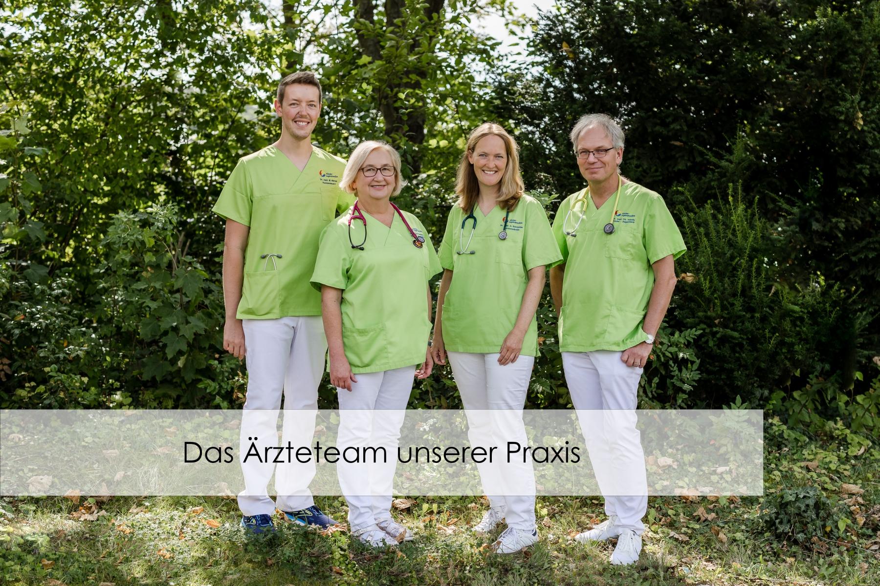 2021-09-01KinderarztpraxisAlzey1von23Schriftzug