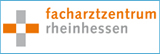 facharztzentrum_logo
